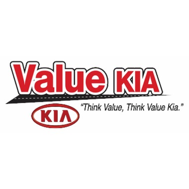 Value Kia Philadelphia >> Value Kia 2 Judy S Book Reviews 6501 Essington Aveste A