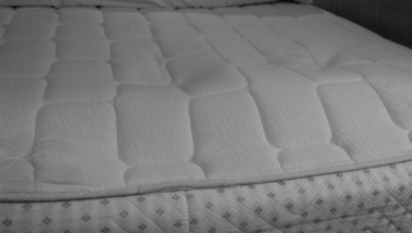 Mattress Gallery Direct - Franklin, TN