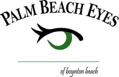 Palm Beach Eyes - Boynton Beach, FL