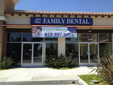 Lakeview Family Dental - Sylmar, CA