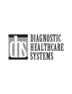 Diagnostic Healthcare Systems - Raleigh, NC