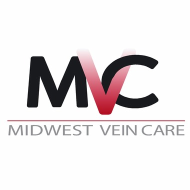 Midwest Vein Care - Vein & Skin Care Institute - Chesterfield, MO