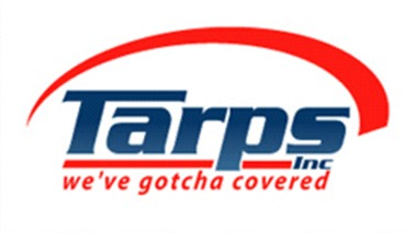 Tarps Inc - Savage, MN
