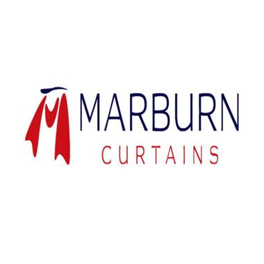 Marburn Stores Inc - Toms River, NJ