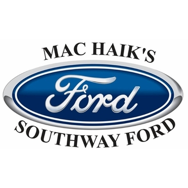 mac haik 39 s southway ford in san antonio tx 78224 citysearch. Black Bedroom Furniture Sets. Home Design Ideas