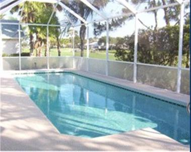 Horse & Chaise Rentals And Property Management, Inc. - Venice, FL