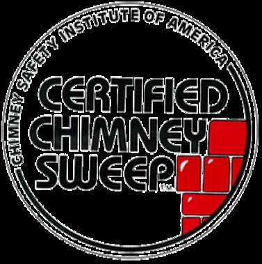 Chimney Experts Near Me