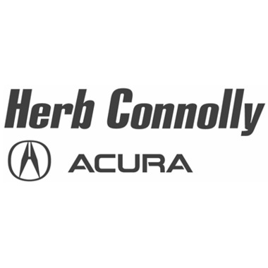 Herb Connolly Acura - Framingham, MA