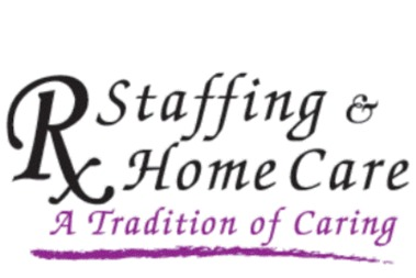 Rx Staffing and Home Care - Sacramento, CA