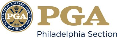 Philadelphia Section Pga - Dresher, PA