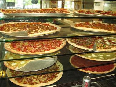 Slices Inc - Hastings on Hudson, NY