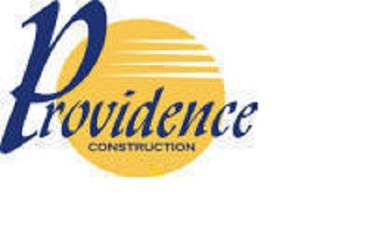 Providence Construction - Saint Clairsville, OH