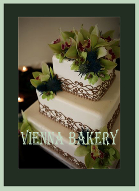 Cake Bakeries In Thousand Oaks Ca