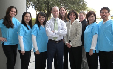 Advance Orthodontics - Dr. John Karotkin - Houston, TX