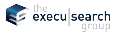 The Execu search Group - New York, NY
