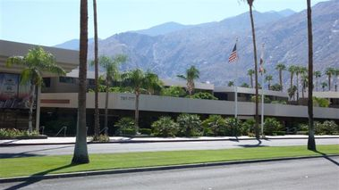 Digits Bookkeeping Corp. - Palm Springs, CA