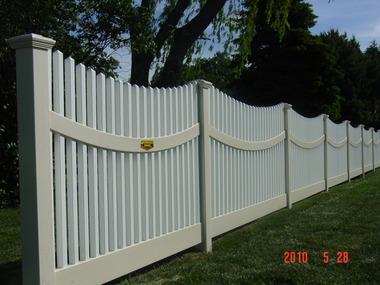 Michaels Fence & Supply - Sioux Falls, SD