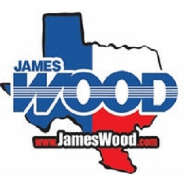 James Wood Hyundai - Decatur, TX