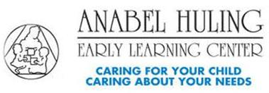 Anabel Huling Early Learning - Rantoul, IL