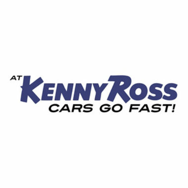 Kenny Ross Chevrolet Buick North - Zelienople, PA
