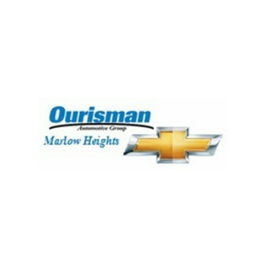 Ourisman Chevrolet of Marlow Heights - Temple Hills, MD