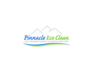 Pinnacle Eco Clean - Rochester, NY