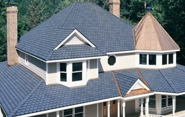 V.a.s.s. Siding, Roofing, And Home Improvements - Doylestown, PA