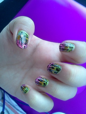 Nails Design - Clifton Park, NY