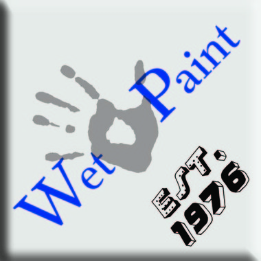 Wet Paint INC - Saint Paul, MN