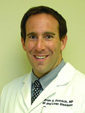 Yotseff, Peter, Md - Gastrointestinal Diagnostic - Hollywood, FL