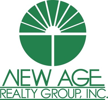 New Age Realty Group - Philadelphia, PA