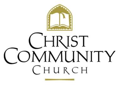 Christ Community Church - Wilmington, NC