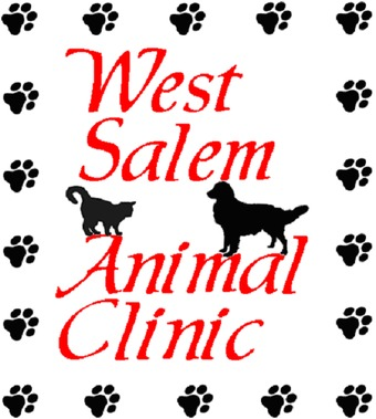 West Salem Animal Clinic - Salem, OR