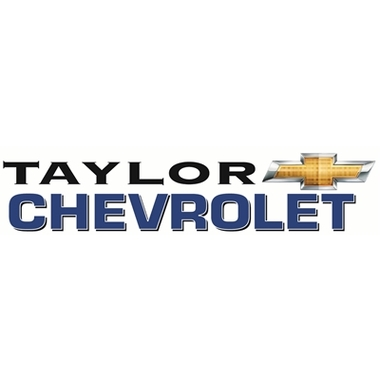 Road Runner Auto Sales Taylor >> Zubor Buick GMC in Taylor, MI 48180 | Citysearch
