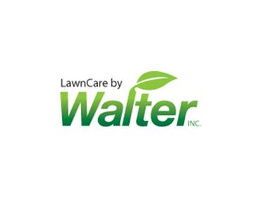 Lawncare By Walter Inc - Cherry Valley, IL