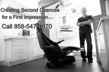 Mod Squad Dental-Dr. Greg Friedman - San Diego, CA