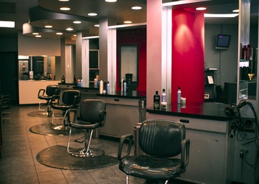 Wavelengths Hair Studio - Issaquah, WA