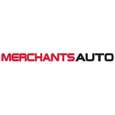 Merchants Automotive Group Hooksett Nh