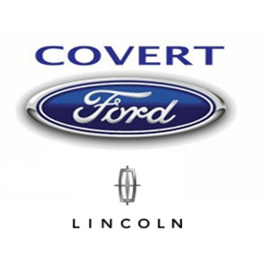 covert ford trucks autos post. Black Bedroom Furniture Sets. Home Design Ideas