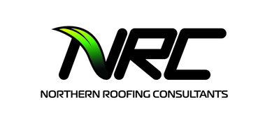 Northern Roofing Consultants, LLC - Ogden, UT