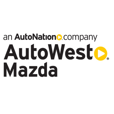 Autonation Mazda Roseville Service Center - Roseville, CA