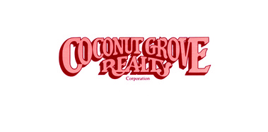 Coconut Grove Realty Corp - Miami, FL