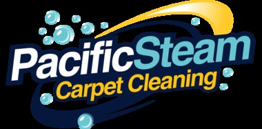 Pacific Steam Carpet Cleaning - Gresham, OR