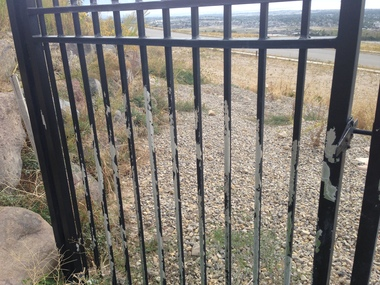 Western Fence Company Utah - Salt Lake City, UT