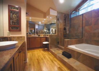 High Quality Kitchen Plus   Bellevue, WA