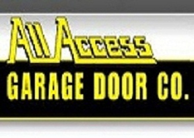All Access Garage Door Co - Las Vegas, NV