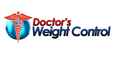 Doctor's Weight Control