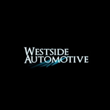 Westside Automotive - Houston, TX