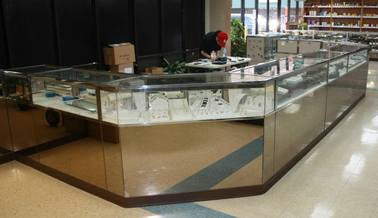 West Plains Pawn & Fine Jewelry - West Plains, MO