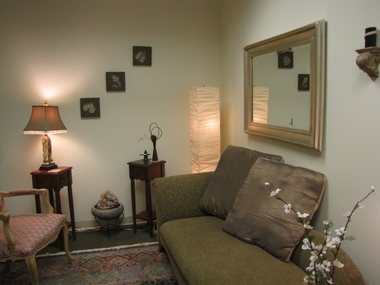 Anew Perspective Hypnosis & Coaching - Hillsboro, OR